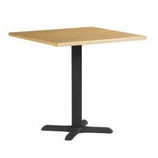 Sedona Square Tables
