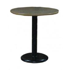 Sedona Round Tables