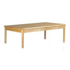 Belair Coffee Tables