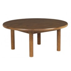 Belair Round Occasional Tables