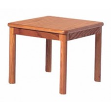 Belair Square Occasional Tables
